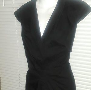 Worthington Sz 10 Dress